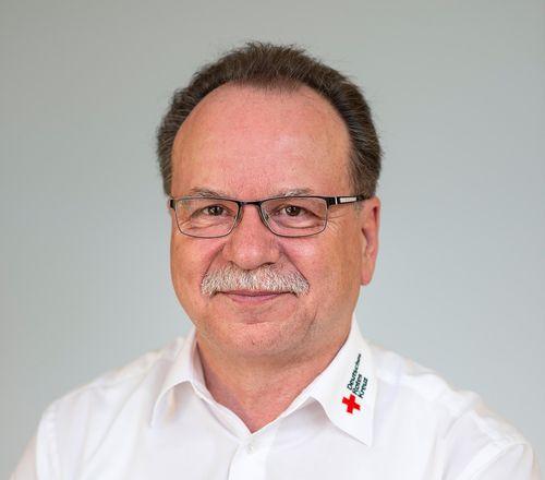 Lutz Löffler